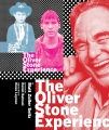Product The Oliver Stone Experience