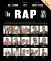 Product The Rap Year Book: The Most Important Rap Song from Every Year Since 1979, Discussed, Debated, and Deconstructed
