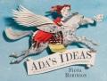 Product Ada's Ideas