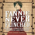 Product Fannie Never Flinched