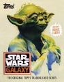 Product Star Wars Galaxy