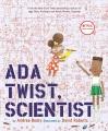 Product Ada Twist, Scientist