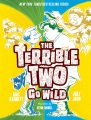 Product The Terrible Two Go Wild