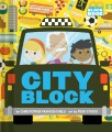 Product Cityblock