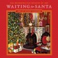 Product Waiting for Santa Pop-Up Calendar