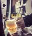 Product Fifty Places to Drink Beer Before You Die