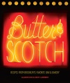 Product Butter & Scotch