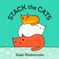 Product Stack the Cats