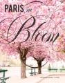 Product Paris in Bloom