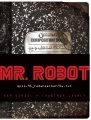 Product Mr. Robot