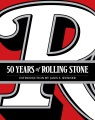 Product 50 Years of the Rolling Stone