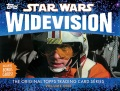 Product Star Wars Widevision