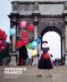 Product Avedon's France