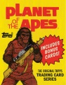 Product Planet of the Apes