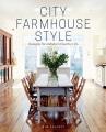 Product City Farmhouse Style