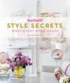 Product Style Secrets