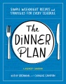 Product The Dinner Plan