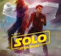 Product The Art of Solo: A Star Wars Story