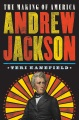 Product Andrew Jackson