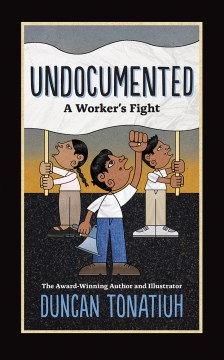 Product Undocumented: A Worker's Fight