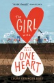 Product The Girl With More Than One Heart