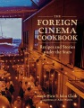 Product The Foreign Cinema Cookbook: Recipes and Stories Under the Stars
