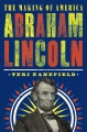 Product Abraham Lincoln