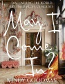 Product May I Come In?: Discovering the World in Other People's Houses