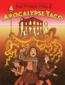 Product Apocalypse Taco