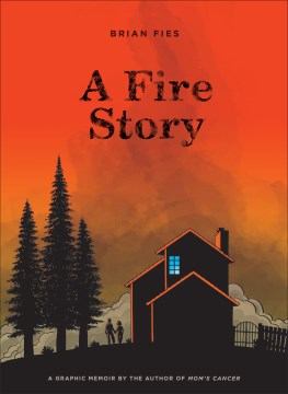 Product A Fire Story