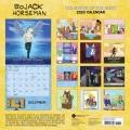 Product Bojack Horseman 2020 Calendar