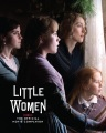Product Little Women: The Official Movie Companion