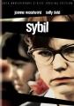 Product Sybil