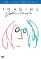 Product John Lennon - Imagine