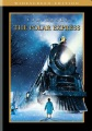 Product The Polar Express