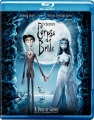 Product Tim Burton's Corpse Bride