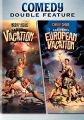 Product National Lampoon's Vacation:20th Ann Ed./National