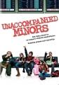 Product Unaccompanied Minors
