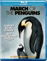 Product March of the Penguins