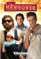 Product The Hangover