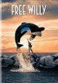 Product Free Willy