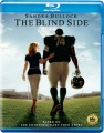 Product The Blind Side