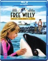 Product Free Willy: Escape from Pirate's Cove