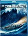 Product Poseidon