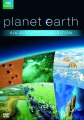 Product Planet Earth - The Complete Collection