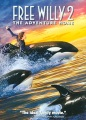 Product Free Willy 2: The Adventure Home
