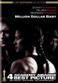 Product Million Dollar Baby