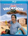 Product National Lampoon's Vacation