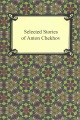 Product Selected Stories of Anton Chekhov