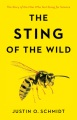 Product The Sting of the Wild